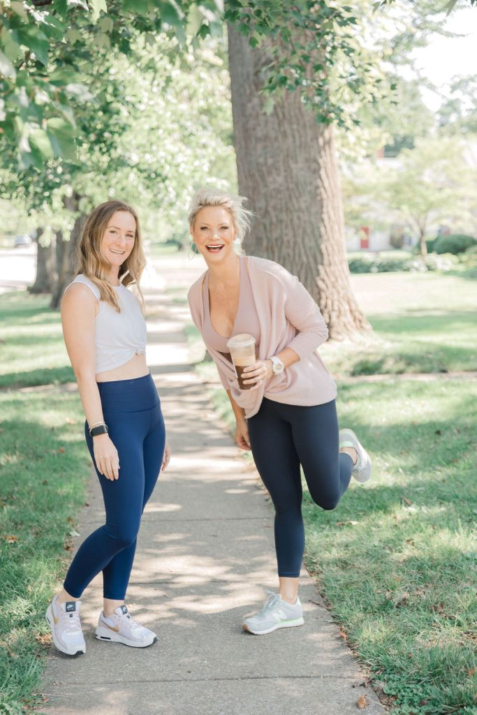 AmandaNighbert_blog_walking2